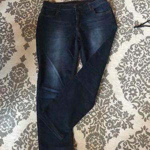 Liverpool Women's Jeans